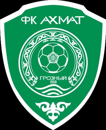 Achmat Grosny