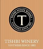 Tishbi-logo.jpg