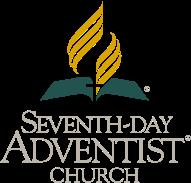סמליל הכנסייה המשיחית של שומרי השבת