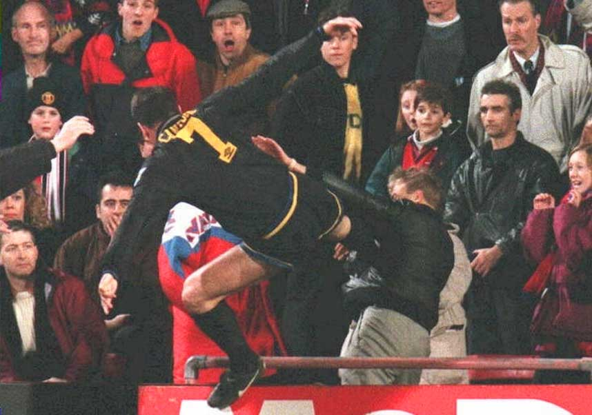 Eric_Cantona_kung-fu_kick.jpg