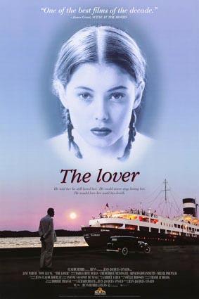 קובץ:The Lover Poster.jpg