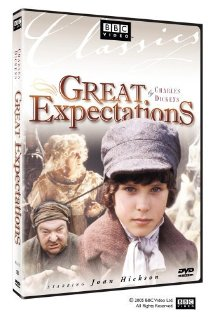 Great Expectations 1981.jpg