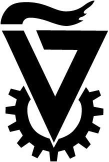 תוצאת תמונה עבור לוגו הטכניון