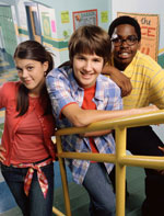 Ned'sDeclassified0912.jpg