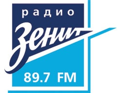 Radio Zenit.jpeg