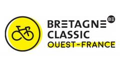 Bretagne-classic.jpg