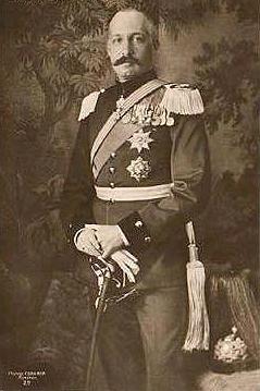 Ferdinando Pius.jpg