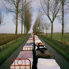 Pink Floyd - A Momentary Lapse of Reason (Alternative).jpg