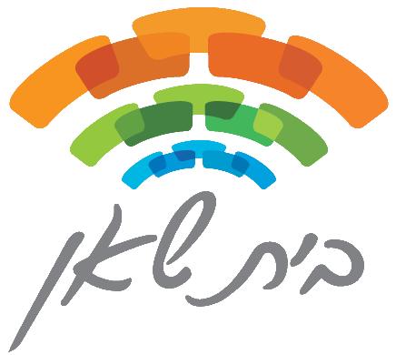 לוגו - פסיכולוגיה עברית - שונות