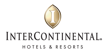 InterContinental Hotels logo.png
