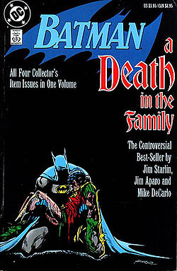 Batman Death In The Family TPB.jpg