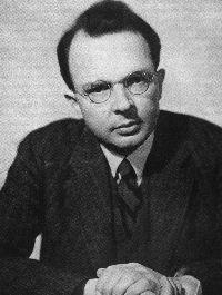 Rudolf Carnap.jpg