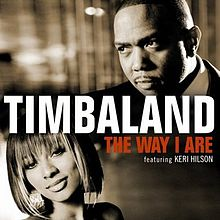 Timbaland - The Way I Are.jpg