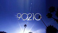 90210 עונה 5 פרק 5 לצפייה ישירה
