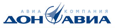 Aeroflot-Don new logo.png