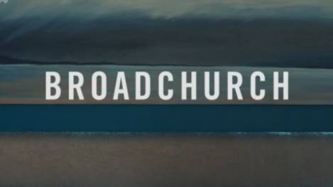 Broadchurch titlecard.jpg