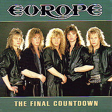 The Final Countdown single.jpg