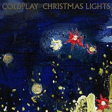 Coldplay - Christmas Lights.JPG