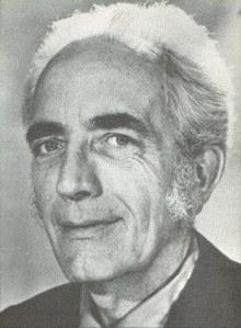 Fritz-leiber-1978.jpg