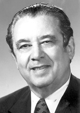 Herbert C. Brown.jpg