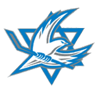 Israeli national ice hockey team Logo.png