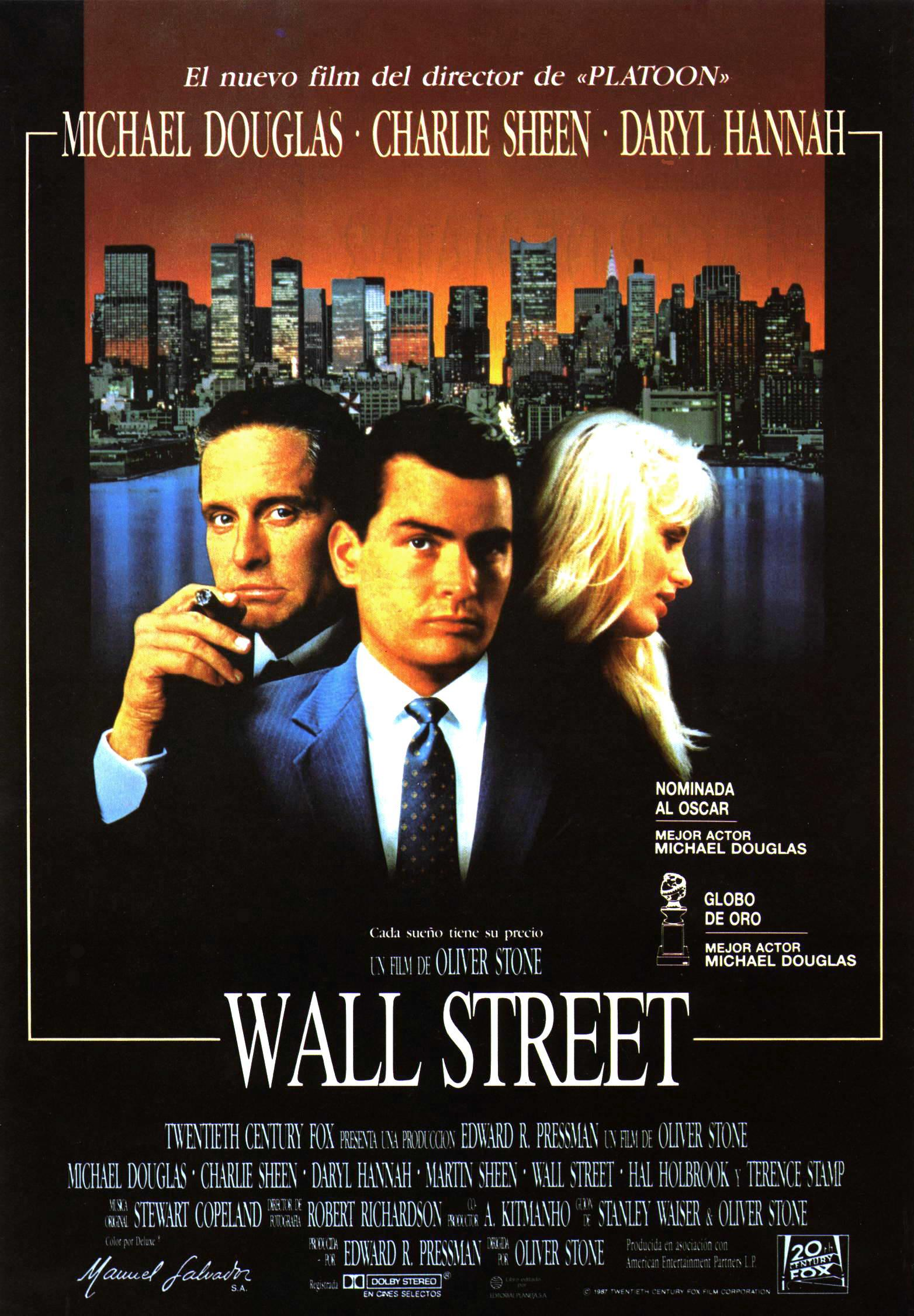 ����wall street 1987jpg