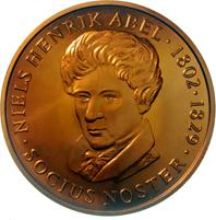 Abel Prize.jpg