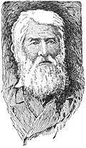Lebensohn Abraham Dov Baer