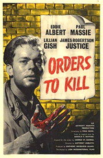 Orders to kill poster.jpg