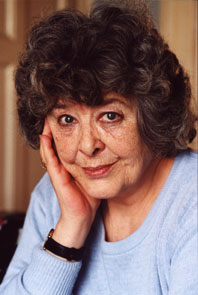 Diana Wynne Jones.jpg