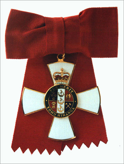 קובץ:Nz-order-of-merit-comp-lg.jpg