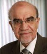 Ahmed Teebi.jpg