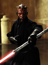 Darth Maul in The Phantom Menace.png