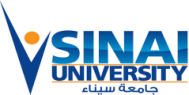 Sinai University Logo.png