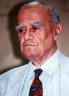 Haidar Abdel Shafi.jpg