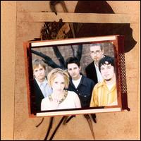 Sixpence None the Richer - Sixpence None the Richer.jpg