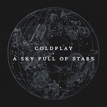 Coldplay - A Sky Full of Stars (Single).png