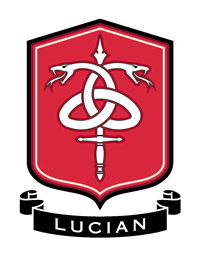 Lucian Branch.png