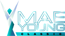 WWE Mae Young Classic 2017 Official Logo.png