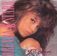 Brenda K. Starr I Still Believe single cover.jpg