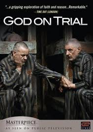 God in Trial.jpg