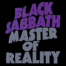 220px-Black Sabbath - Master of Reality.png