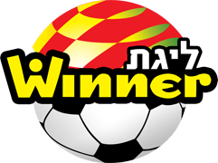 Ligat winner football.png
