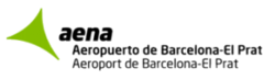 Barcelona Airport logo.png