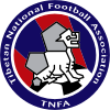 Football Tibet federation.png