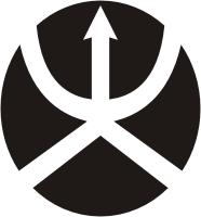 Eshkol-wachman logo.jpg
