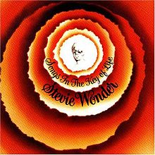 Stevie Wonder - Songs in the Key of Life.jpg