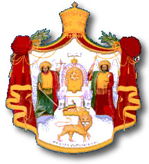 The Imperial Crest of the House of Solomon .jpg