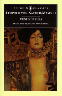 Venus in Furs Book.jpg