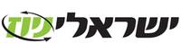 Israeli news logo01